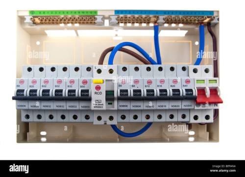 small resolution of wylex fuse box mcb recall wiring diagram dat wylex fuse box recall
