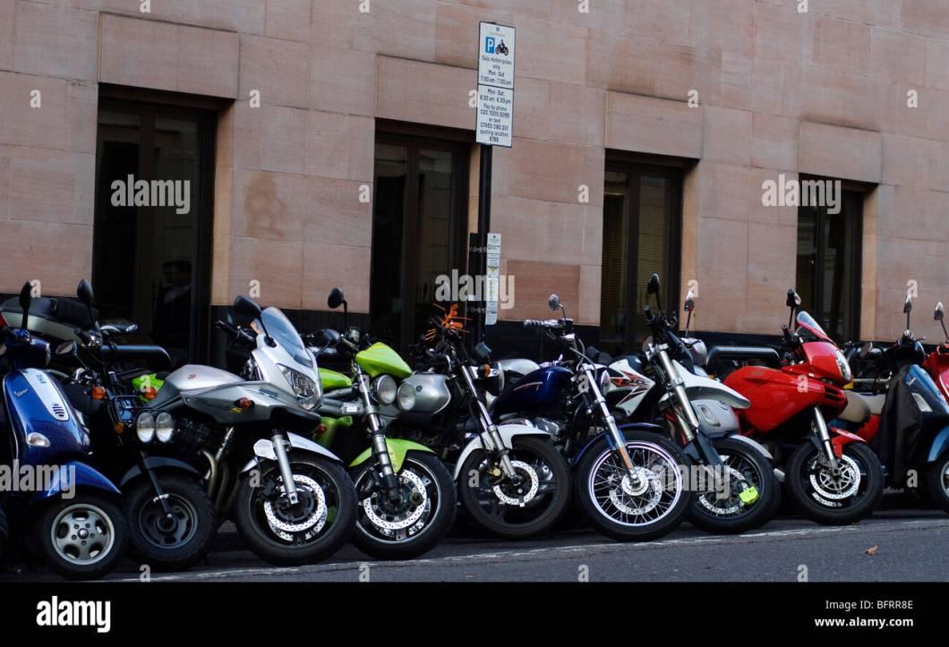 free motorcycle parking knightsbridge  Motorcycle Parking Soho London | Newmotorspot.co