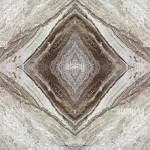 Marble Texture High Resolution Stock Photography And Images Alamy
