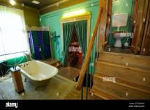 Propeller Island City Lodge Hotel In Albrecht-achilles
