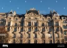 Claridge Hotel Stock &