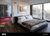 Terrace Door Design & Design Minimalist House Door With ...