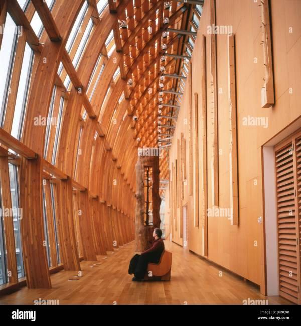 Frank Gehry Art Gallery of Ontario