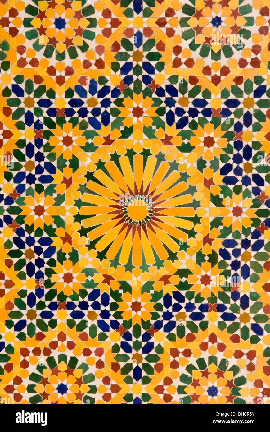 https www alamy com stock photo close up of mosaic tile patterns hassan ii mosque casablanca morocco 27941143 html
