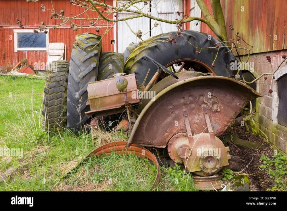 medium resolution of vintage tractor parts fuel filter