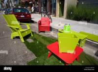 Hdpe Outdoor Furniture | Outdoor Goods