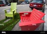 Recycled Plastic Outdoor Furniture Manufacturers ...