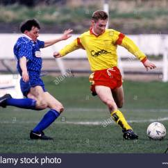 Albion Rovers Cowdenbeath Sofascore Sofa Arm Rest Cup Holder Stock Photos And Images