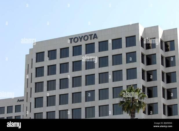 Toyota Motor Credit Corporation Address Impremedia Net