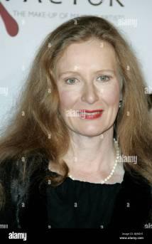 Frances Conroy Stock &