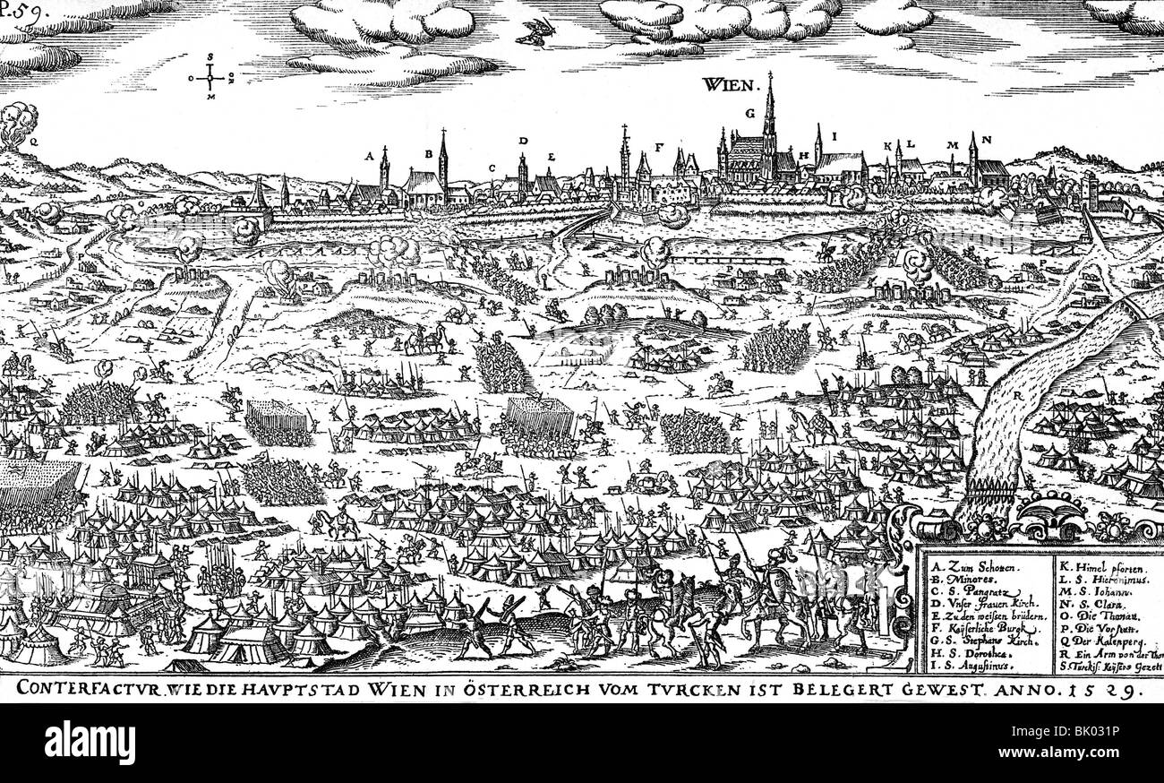 events ottoman wars siege of vienna 1529 additional rights clearances