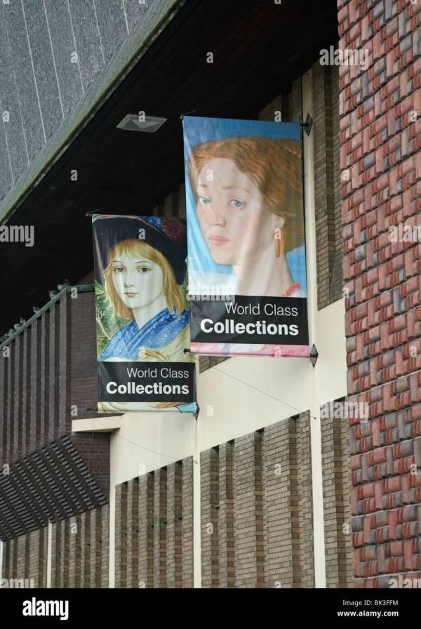 Potteries Museum Stock &