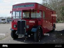 Cricklewood London Stock &