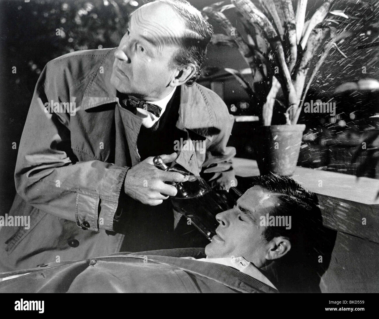 Latest movie in which robert webber has acted is 12 angry men. Film Movie Still Cinema Films Movies Stills Screen Shot Webber High Resolution Stock Photography And Images Alamy