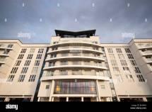 Bognor Regis Ocean Hotel Stock &