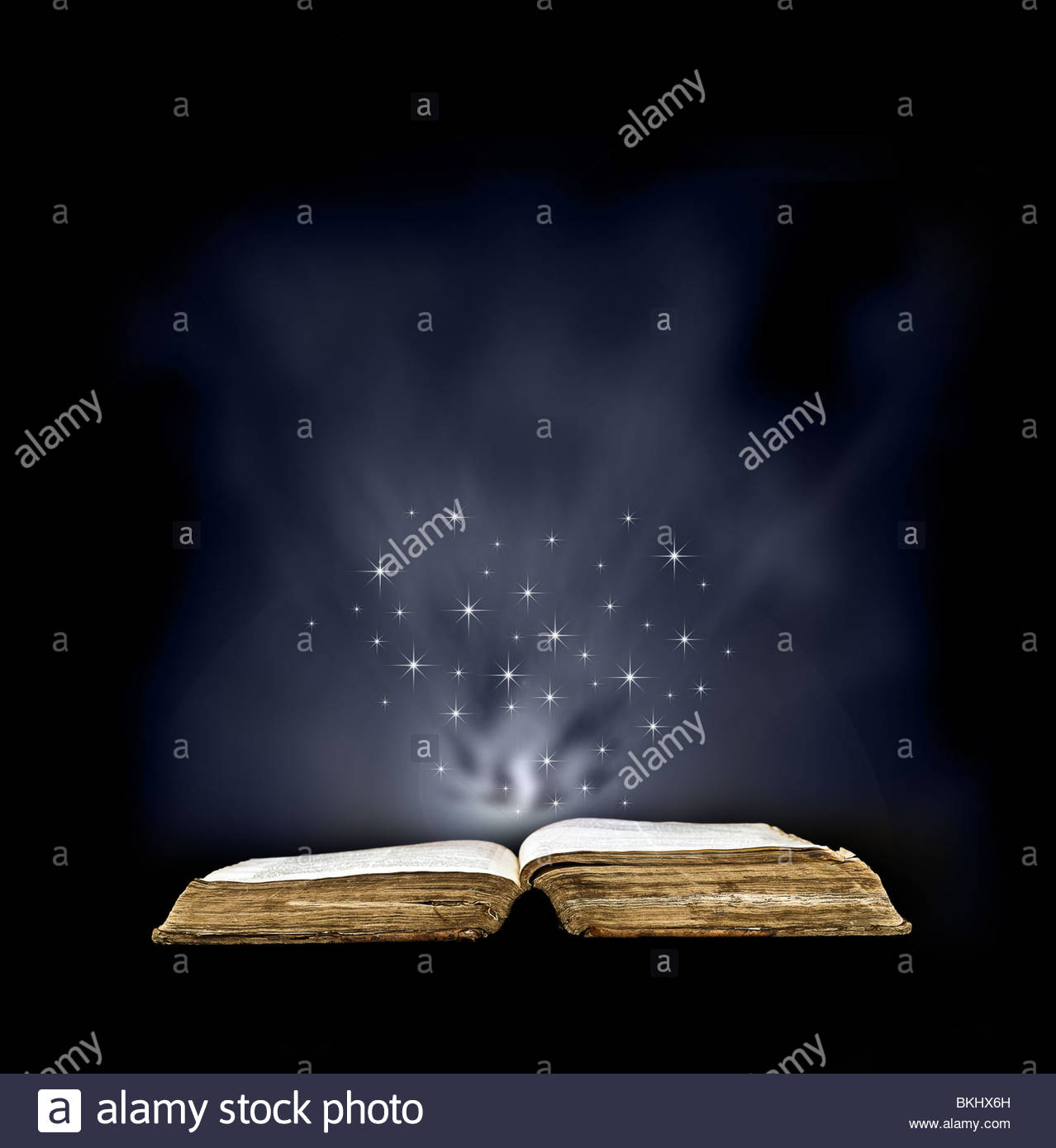 magic stock photos magic