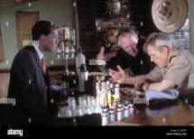 Hotel Rwanda 2004 Don Cheadle Nick Nolte Hotr 002-01