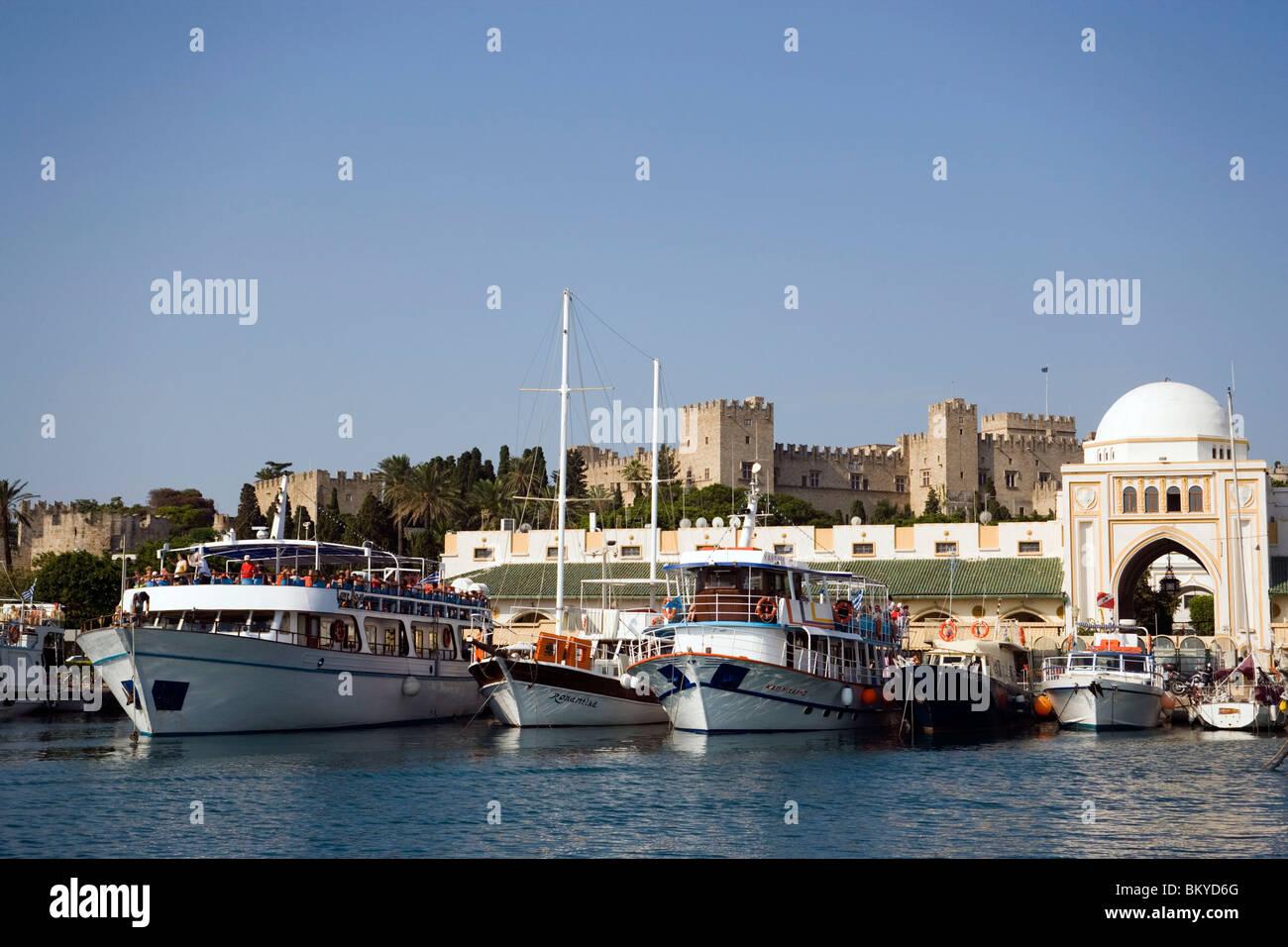 Yacht Master Stock Photos Amp Yacht Master Stock Images Alamy