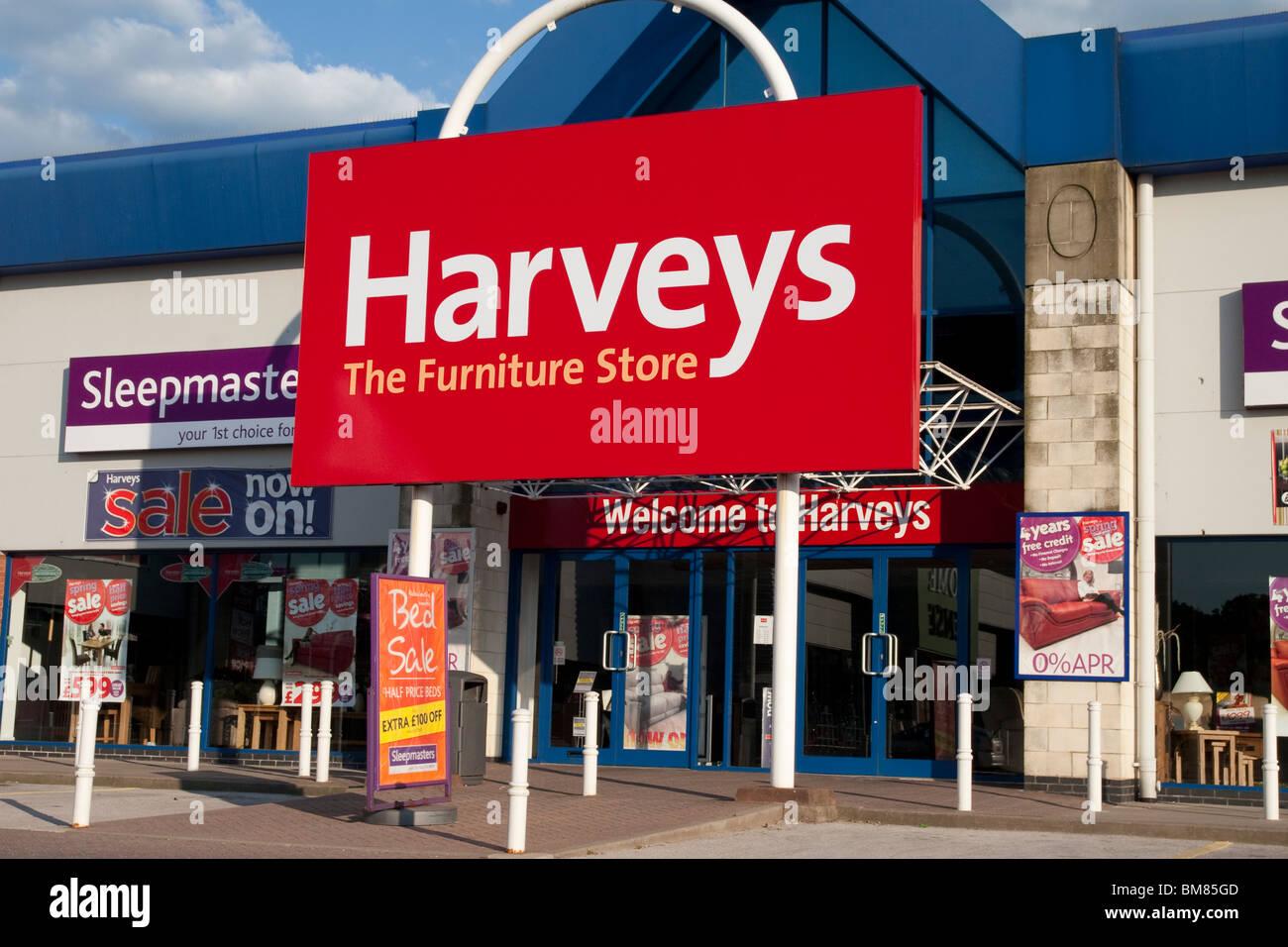 Harveys Stock Photos Amp Harveys Stock Images Alamy