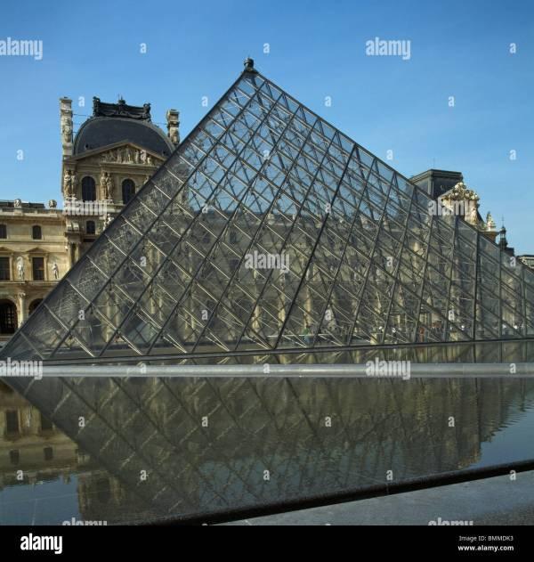 Paris 1988 Stock & - Alamy