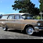 Holden High Resolution Stock Photography And Images Alamy
