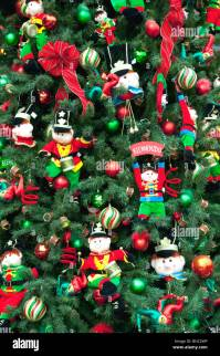 Christmas Decorations In South America | www.indiepedia.org