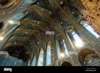 Cathedral Ceiling Stock Photos & Cathedral Ceiling Stock ...