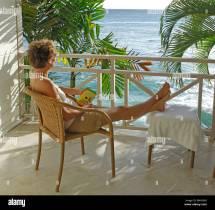 Caribbean Vauxhall Barbados Suite Balcony Almond Beach
