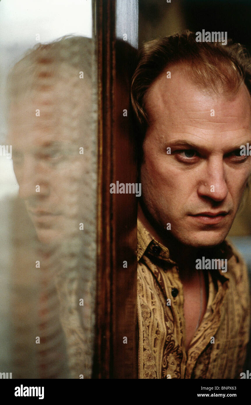 Le Silence Des Agneaux Buffalo Bill : silence, agneaux, buffalo, Buffalo, Resolution, Stock, Photography, Images, Alamy