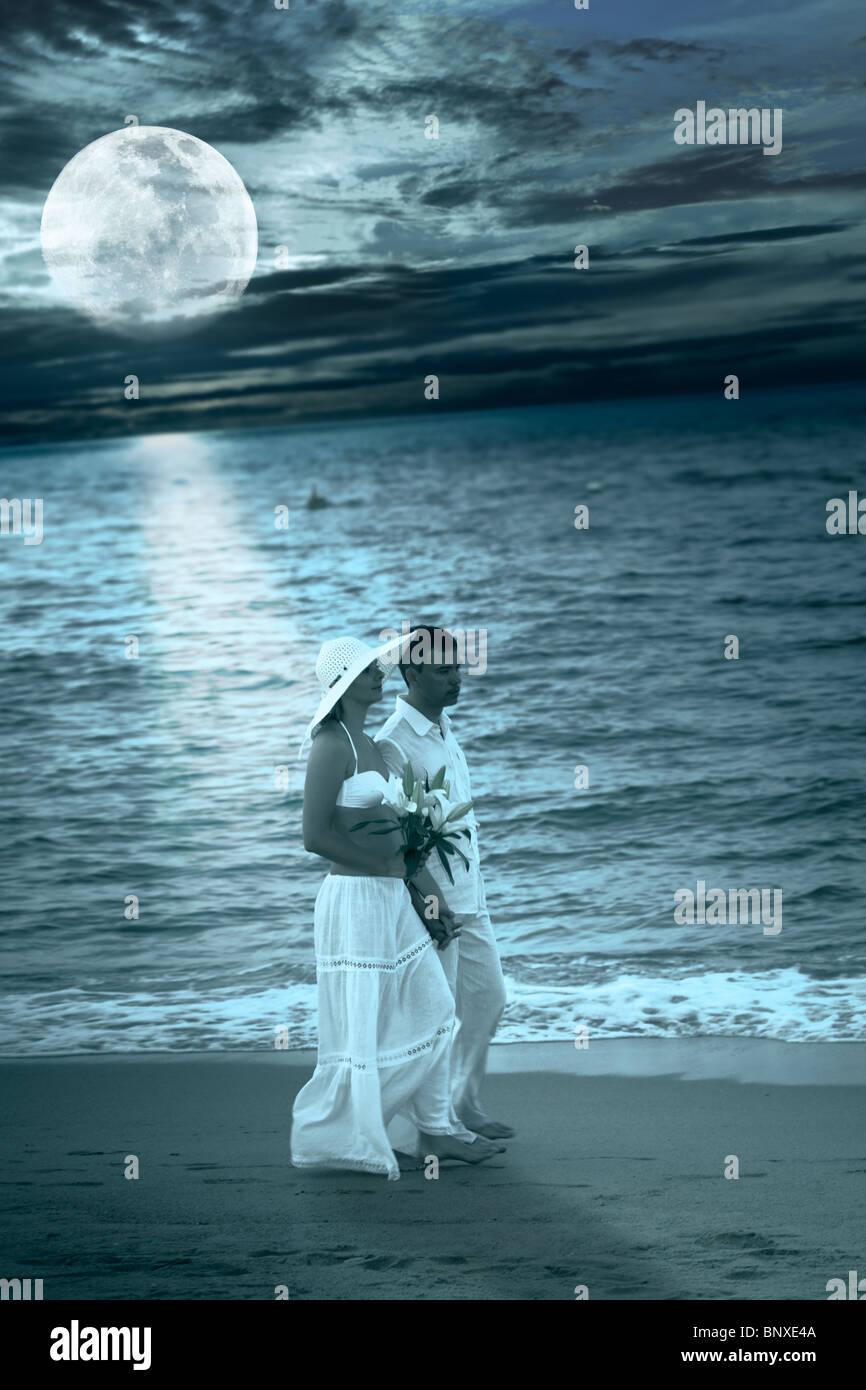 Beach Wedding Mallorca