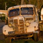 Bedford Truck High Resolution Stock Photography And Images Alamy