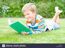 Barefoot Book Boy Caucasian Stock &