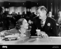 Lionel Barrymore Stock &