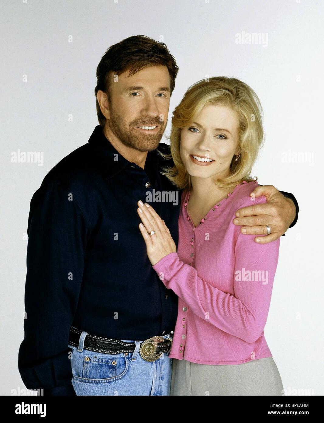 Chuck Norris Films Et Programmes Tv : chuck, norris, films, programmes, CHUCK, NORRIS,, SHEREE, WILSON,, WALKER, TEXAS, RANGER,, Stock, Photo, Alamy