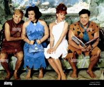 John Goodman Flintstones Movie