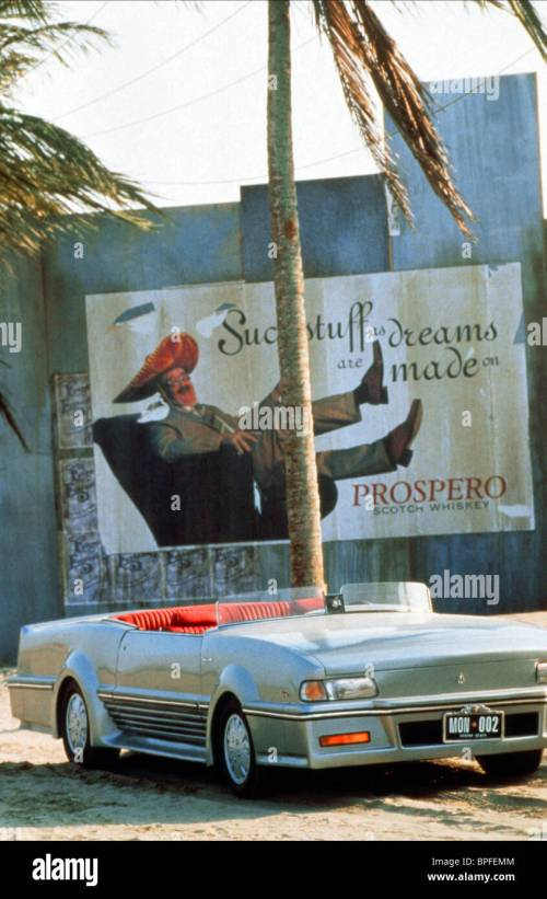 small resolution of montague car in verona beach romeo juliet romeo and juliet 1996