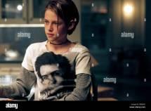 Kristen Stewart Panic Room 2002 Stock 31128505 - Alamy