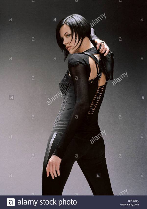 aeon flux hindi dubbed torrent download