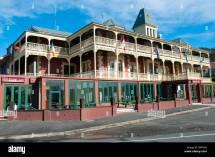 Grand Pacific Lorne Hotel
