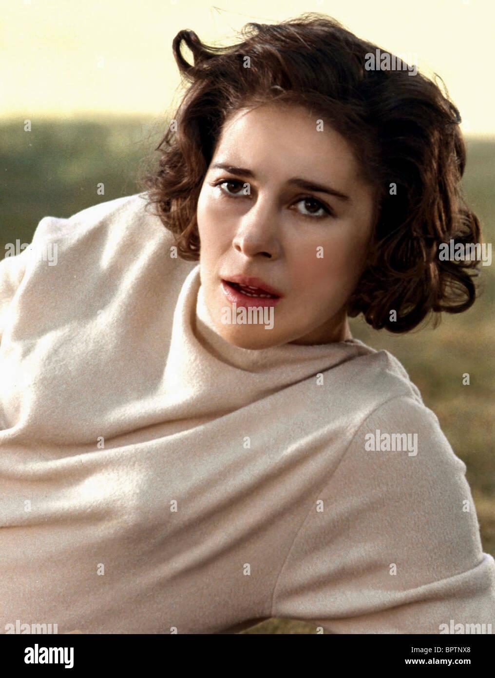 Forum on this topic: Nadia Bjorlin, jennifer-howard-actress/