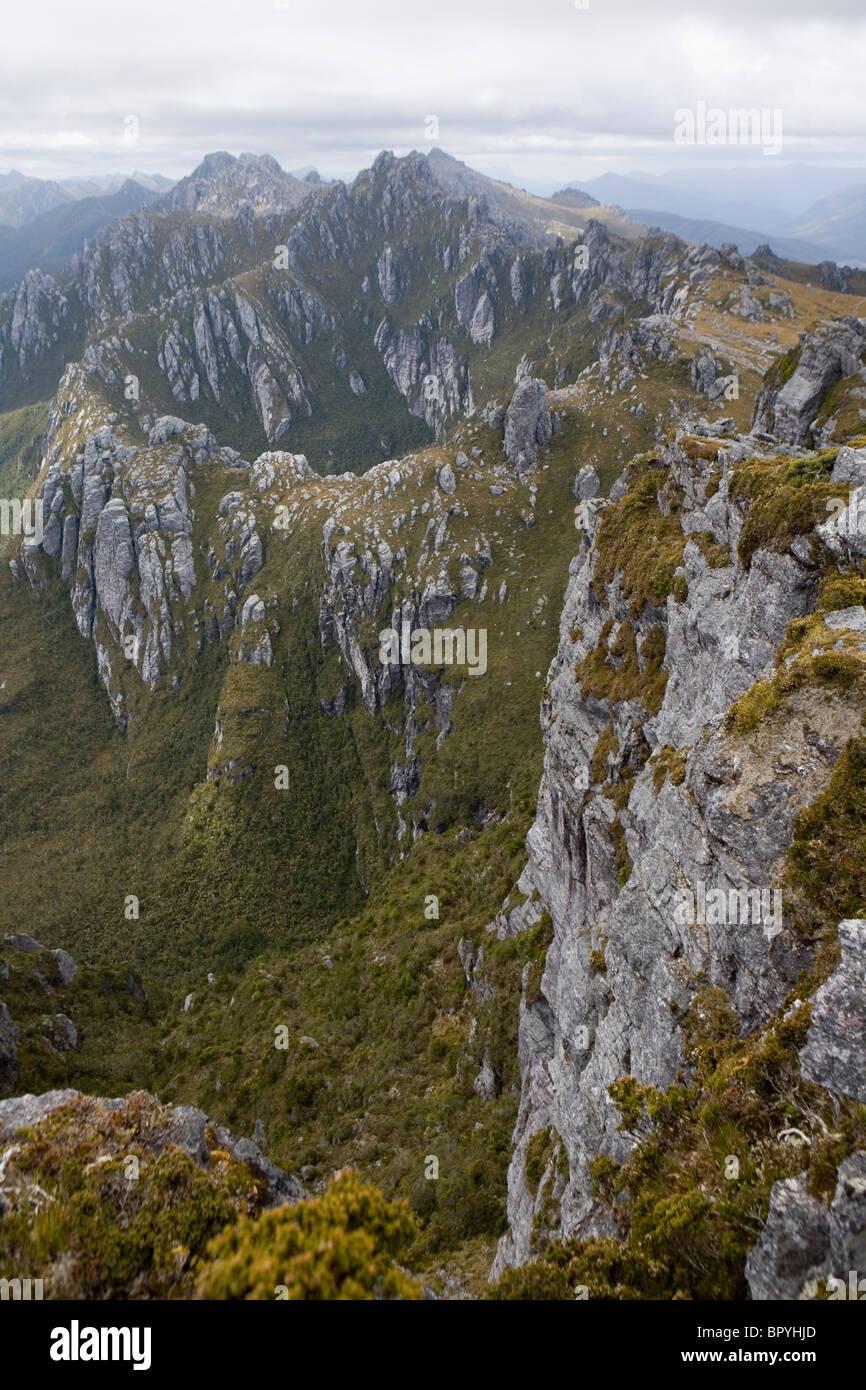 Mt Hesperus : hesperus, Hesperus, Resolution, Stock, Photography, Images, Alamy
