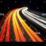 Fast Moving Cars High Resolution Stock Photography And Images Alamy