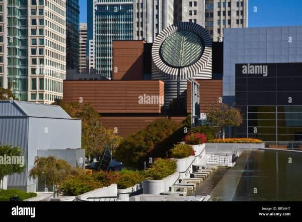 Metropolitan Museum Of Modern Art Stock &
