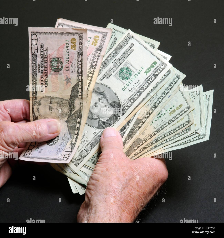 Worksheet Counting Dollar Bills Worksheet Fun Worksheet