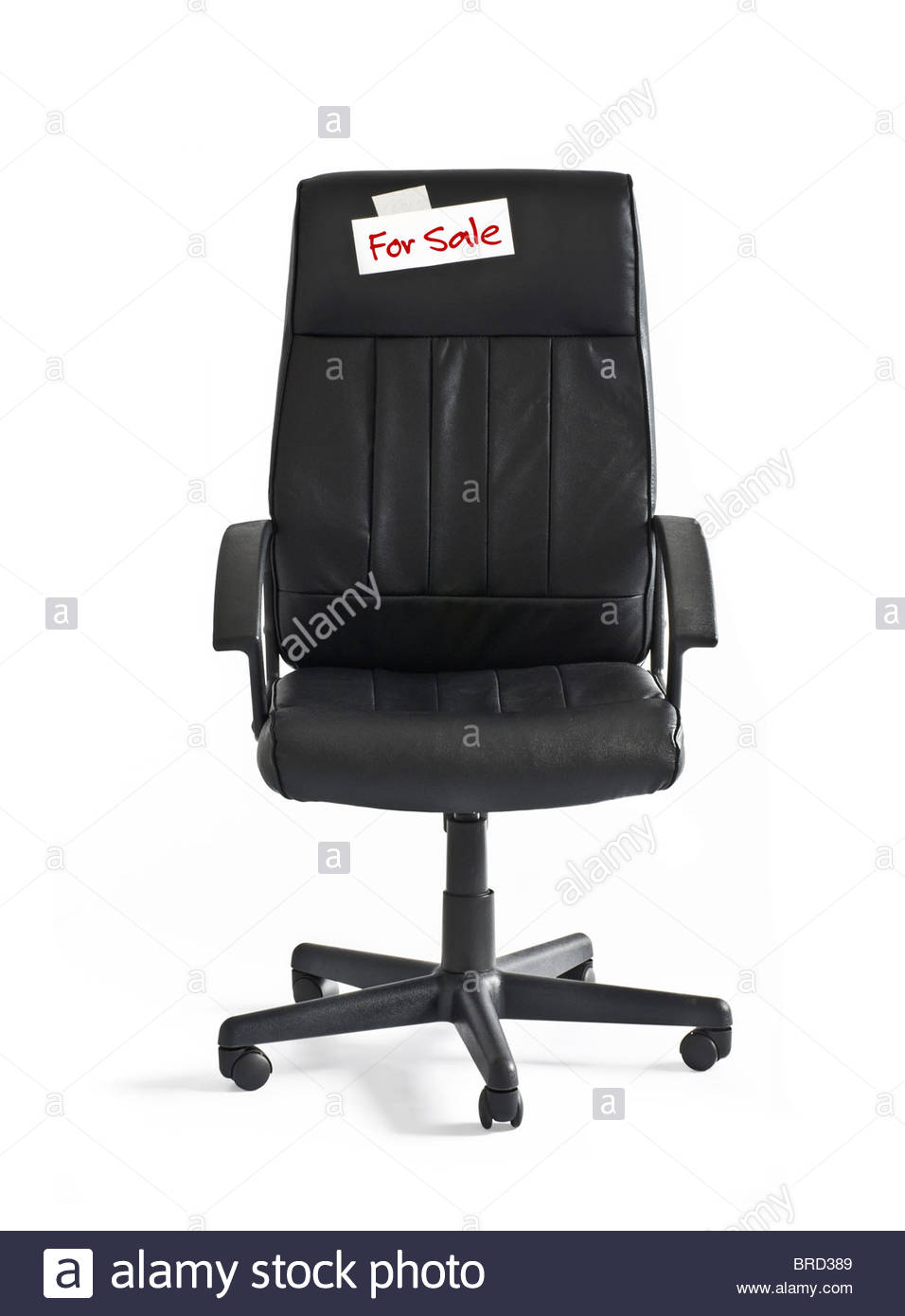 office chair sale toddler personalized for stock photo 31635417 alamy