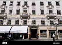 Westminster Palace Hotel Stock &