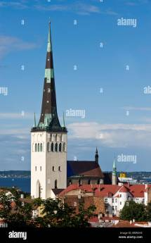 Olev Stock & - Alamy