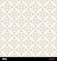 Modern Pattern Design Wallpaper