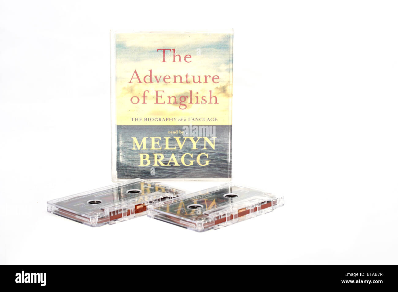 The Adventure Of English The Biography Of A Language Written And