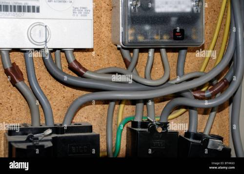 small resolution of wiring electricity meter universal wiring diagram electricity meter wiring uk